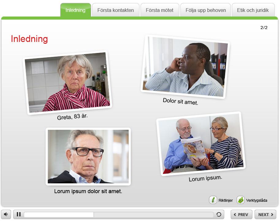 dating webbplatser för 45 och äldre