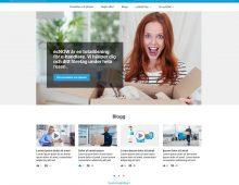 Postnord ecNOW portal