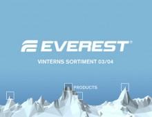 Stadium/Everest